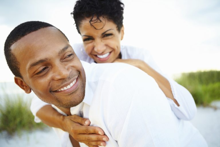 100 Ways to Respect Your Husband