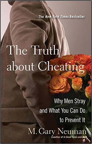 cheating_truth